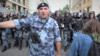 """""""Компромисса не будет"""": Рунет о выборах в Мосгордуму"""