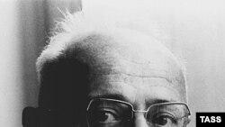 Борис Стругацкий: «Умер не просто писатель. Умерла целая эпоха в литературе, целая эпоха в фантастике XX века»