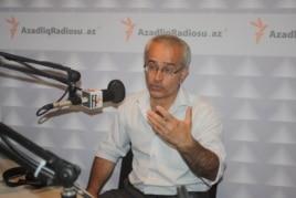 Xan Rəsuloğlu