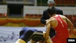 تيم ملی کشتی آزاد جوانان ايران در رقابت های قهرمانی ۲۰۰۹ آسيا قهرمان شد.