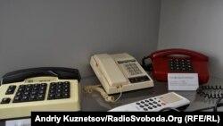 В Україні подорожчають телекомунікаційні послуги