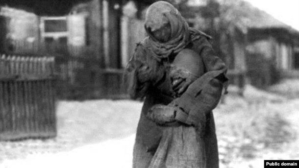 """Результат пошуку зображень за запитом """"с 1931 по 1933 год в Казахстане"""""""