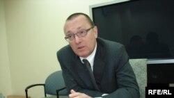 مساعد وزير الخارجية الاميركية جيفري فيلتمان - بغداد كانون الاول 2009