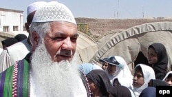 محمد اسماعیل