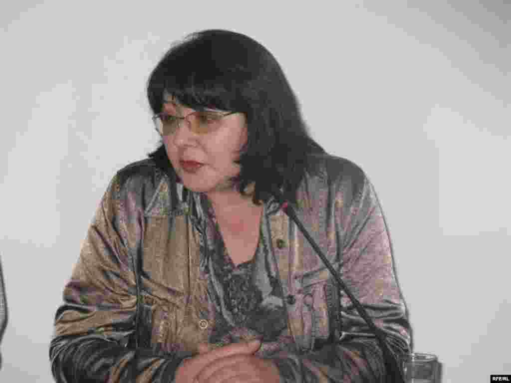 Казахстан. 28 марта – 1 апреля 2011 года #9