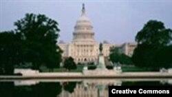 US Capitol, Undated