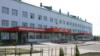 Апастовская центральная районная больница