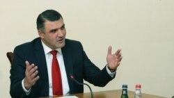 ՀՔԾ-ն որոշում է կայացրել մեղադրյալ ներգրավել Գևորգ Կոստանյանին