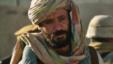 """Povestea """"Supraviețuitorului singuratic"""" și a salvatorului său afgan"""