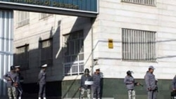 «اتهامهای مریم محمدی را اعلام نکردهاند»
