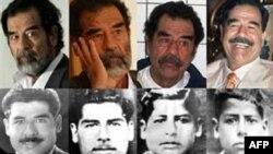 شبکه خبری فاکس نيوز به نقل از يکی از مقام های ارتش آمريکا گزارش داد که مقام های دولت عراق، برای اجرای حکم اعدام صدام حسين «نگران» هستند.