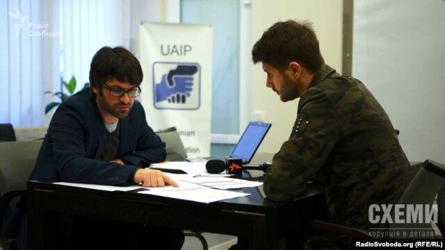 Юрист Роман Маселко резюмує, що виведення з-під застави ділянки Шуфрича є алогічним