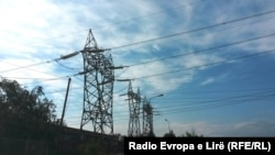 Vrednost nefakturisane električne energije u četiri opštine sa srpskom većinom na severu iznosila je oko osam miliona evra