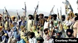 بلوڅ پاڅونکي چې د بلوچستان کورواکي غواړي