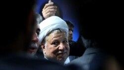 کارنامه حقوق بشری هاشمی رفسنجانی؛ دیدگاه شیرین عبادی
