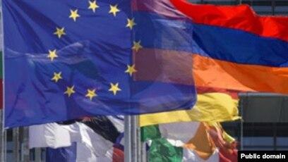 Եվրամիությունը պատրաստ է ղարաբաղյան հակամարտության «տևական կարգավորման ձևավորման ուղղությամբ որոշակի դեր ստանձնել»