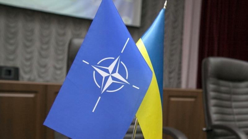 Представитель украинского омбудсмена обсудила с послом НАТО ситуацию в Крыму