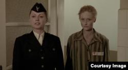 Кадр из фильма Алана Пакулы «Выбор Софи»