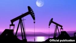 По прогнозам Международного энергетического агентства, к концу 2015 года общемировой спрос на нефть превысит уровень ее нынешнего предложения