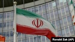 Португалія припинила надавати іранцям візи тимчасово