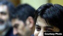 خبرگزاری ایرانیوز اعلام کرد که مدیر عامل این خبرگزاری میثم زمان آبادی به قید کفالت آزاد شده است