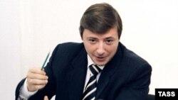 Губернатор Красноярского края Александр Хлопонин положительно оценил итоги объединения