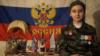 Експерименти угруповань «ЛНР» та «ДНР» над школярами окупованої частини Донбасу