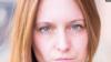 RFE/RL Russian Service Contributor Svetlana Prokopyeva was added to Rosfinmonitoring's list of terrorists and extremists.