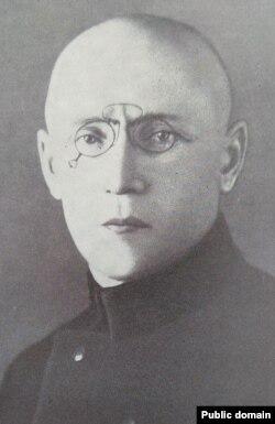 Янка Маўр. 1926