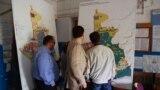 Обсуждение проекта генерального плана Севастополя, май 2017 года