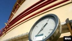 В условиях роста цен российские нефтяные компании могут сократить свой экспорт из-за роста вывозной пошлины