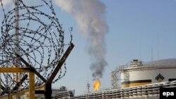 """Российская сторона утверждает, что аукцион по продаже """"Юганскнефтегаза"""" проходил в рамках закона"""