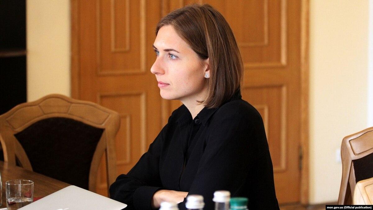 МОН: следующий учебный год станет Годом математики в Украине