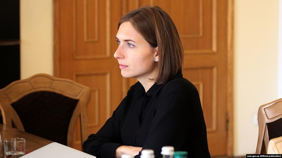 Министр Новосад: высказывания о зарплате было неудачным