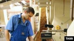 Цены на табак вырастут: производители будут компенсировать издержки, связанные с переходом на новую систему взимания акцизов