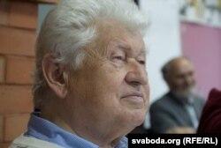 Ёсіф Навумчык