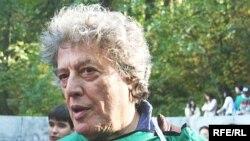 Сэр Том Стоппард