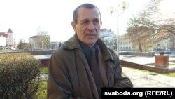 Васіль Максіменка