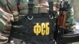 Андрей Солдатов полагает, что российские спецслужбы нуждаются в реформировании