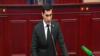 Сын президента Туркменистана возглавил законодательный комитет в парламенте