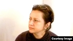 Директор сухумского Института гуманитарных проблем Арда Инал-Ипа