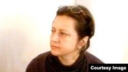 Руководитель сухумского Центра гуманитарных программ Арда Инал-Ипа