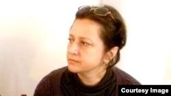 Арда Инал-ипа