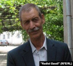 Абдул Қуддус, донишманди афғон