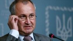 Грани Времени. Украина: есть ли тайные тюрьмы?