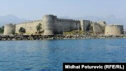 Qipro