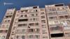 3-րդ կարգի վթարային Նազարբեկյան 48 շենքը տանիք կունենա․ Աջափնյակի թաղապետ