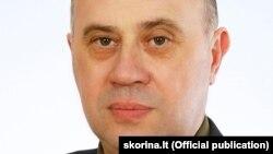 Раман Вайніцкі
