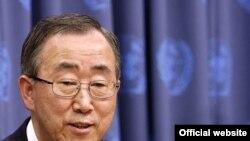 ООН впервые сталкивается с таким противодействием в своем желании помочь пострадавшим, отмечают эксперты. Визит Пан Ги Муна в Мьянму - главная нажеджа гуманитарных организаций