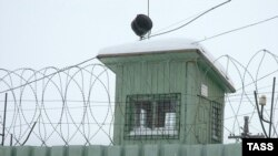 """В судебном споре """"журналист против тюремщиков"""" победили последние"""